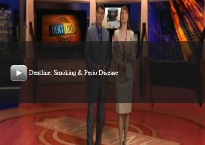 Perio Disease